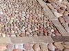pavimenti in ciottoli:binderi-e-ciottoli-di-porfido