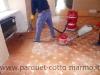 pavimenti-in-cotto-lavaggio