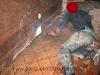pavimenti-in-cotto;stuccatura-interno
