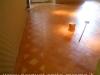 pavimento-in-cotto-ceratura-manuale