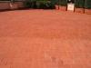 pavimenti in cotto:cotto-esterno-trattato