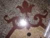 pavimento alla veneziana decoro amgolo