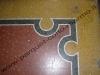 pavimento-alla-veneziana-del-1928-2-