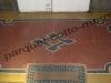 pavimento-alla-veneziana-del-1928-3-