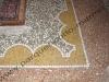 pavimento-alla-veneziana-del-1928-4-