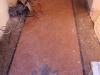 seminato-alla-veneziana-corridoio