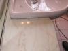 lucidatura-piani-bagno