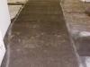 Massetto in cemento per interni:realizzazione-massetto