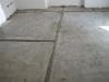 Massetto in cemento per interni:mini-fasce-per-staggiatura