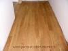 pavimento-in-parquet-prefinito-rovere spazzolato