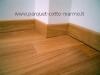 pavimento-in-parquet-prefinito-rovere