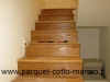 scala-in-prefinito-di-rovere Fig.. 2