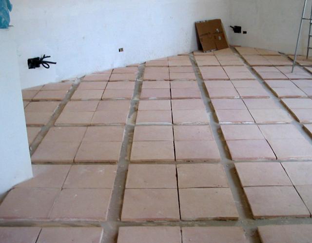 Pavimenti misti la nostra guida pavimenti a roma - Tipi di piastrelle ...