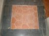 pavimenti-misti: cotto e pietra serena