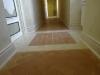 pavimenti-misti: cotto e marmo trani