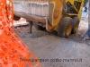 massetti-per-esterno-colata-di-cemento