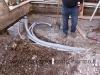 pavimenti-per-esterno-stesura-corrugati-elettrici