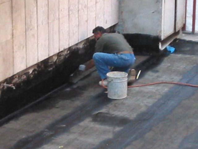Massetto per esterno pavimenti a roma - Posare parquet flottante su piastrelle ...
