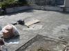 massetto per esterno: realizzazione-massetto-cementizio-