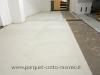 pavimenti in gres-porcellanato-posato