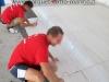 pavimenti-in-gres-porcellanato-battitura