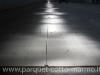 pavimenti-in-gres-porcellanato-panoramica