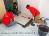 pavimenti-in-gres-porcellanato-posa-lastra-su-massetto