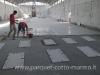 pavimenti-in-gres-porcellanato-posa