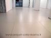 pavimenti-in-gres-porcellanato