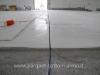 pavimento-in-gres-porcellanato-giunto-di-dilatazione