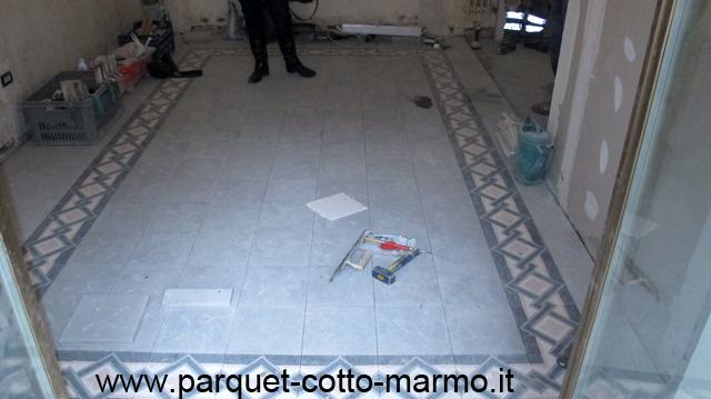 Pavimenti in graniglie o marmette pavimenti a roma