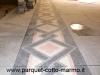 pavimenti-in-graniglie-posa-cornice