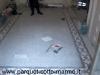 pavimenti-in-graniglie-posa