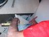 posa graniglie nuove (3)
