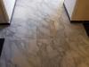 pavimento in Gres Porcellanato: effetto marmo