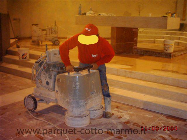 Pavimenti in marmo e in granito   pavimenti a roma