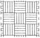 pavimenti in parquet: quadro_dritta