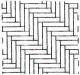 pavimenti in parquet: spina_pesce_diagonale