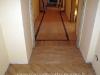 pavimenti-in-parquet-tradizionale-fascia-bindello-spina-dritta