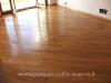 pavimenti-in-parquet-tradizionale-finito