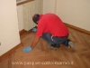 pavimenti-in-parquet-tradizionale-finitura-bordi