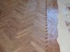 pavimenti-in-parquet-tradizionale-incollaggio