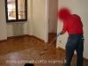 pavimenti-in-parquet-tradizionale-verniciatura-laccatura