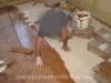 pavimenti-in-parquet-trdizionale-posa-a-colla