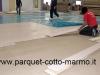 pavimento-in-parquet-prefinito-bianco