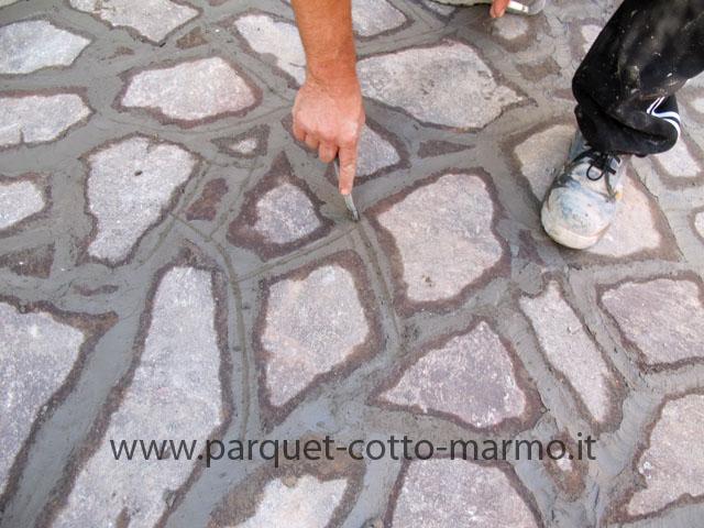 Pavimenti in porfido la nostra guida pavimenti a roma