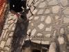 pavimenti-in-porfido-colata-stuccatura