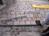 pavimenti-in-porfido-posa-porfido-quadrangolare