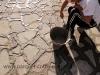 pavimenti-in-porfido-taglio-della-stuccatura