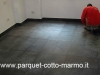 pavimenti-in-gres-porcellanato-problemi